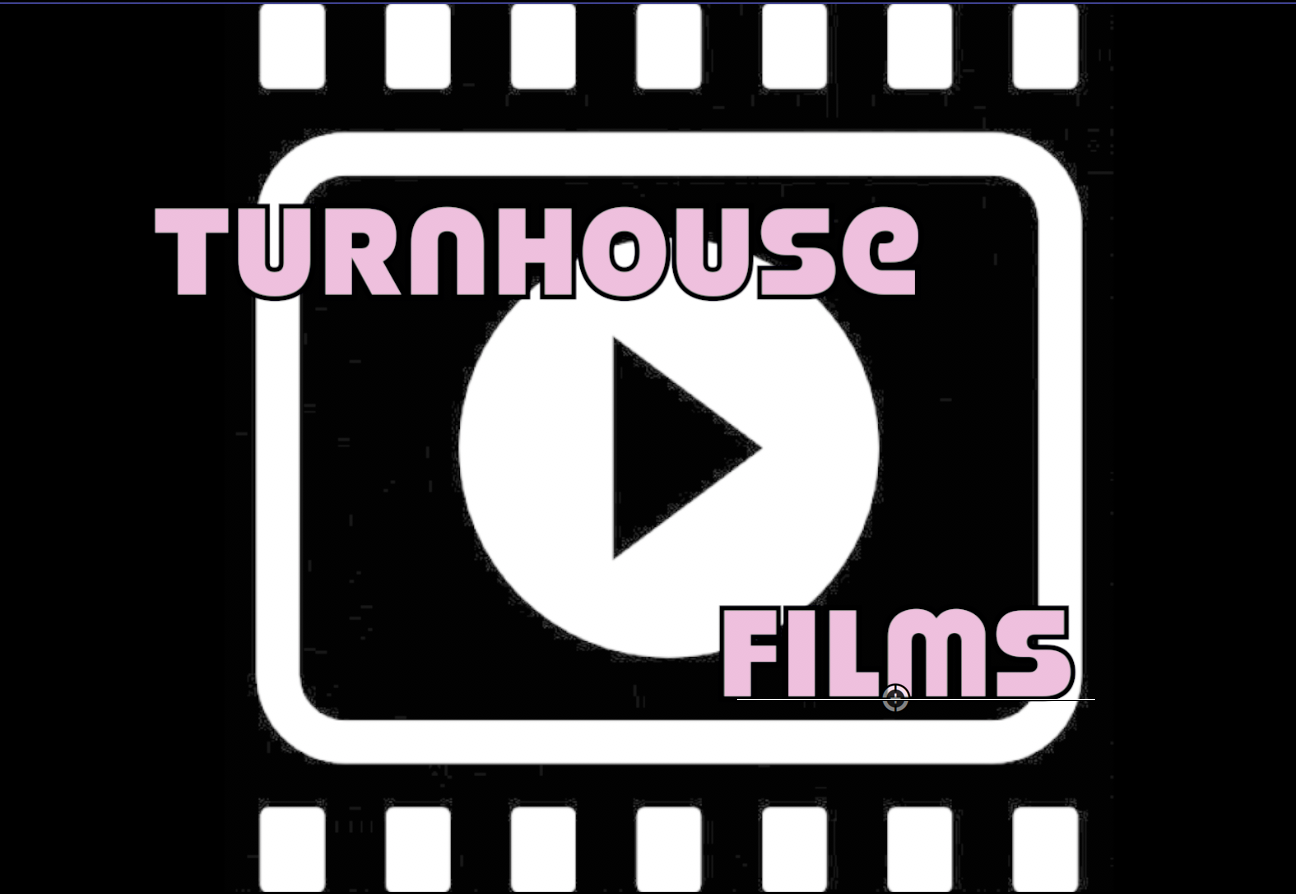 Turnhouse Films